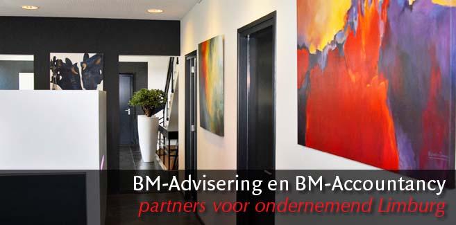 BM-interieur_2